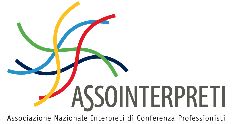 interprete di conferenza enrica bondavalli assointerpreti